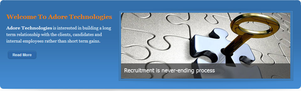 how to get a job in procurement