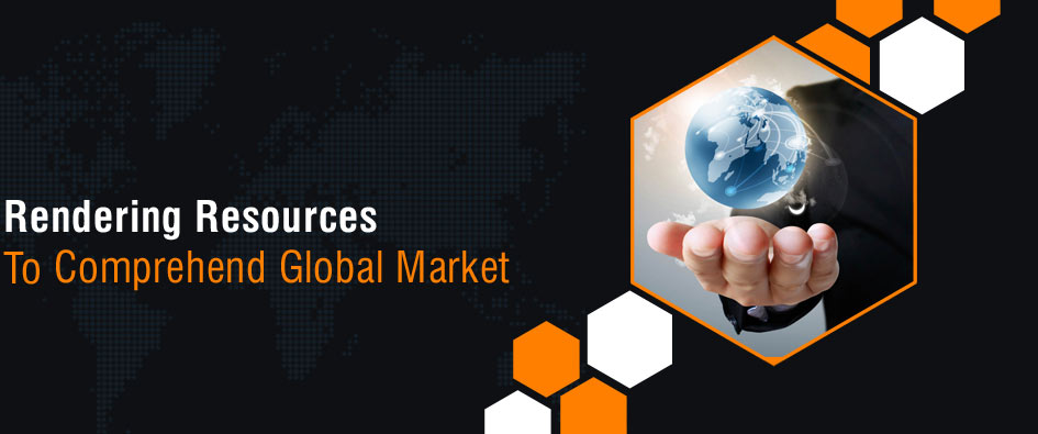 human resource management role in the health care industry and describe the functional roles The purpose of this paper is to describe the functional roles of human resources  the role of human resource management  industry commentators call the human .