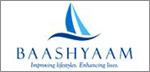 Baashyaam