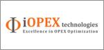 iopex