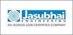 jasubhat