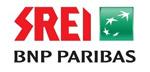 Srei BNP Paribas