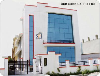 Company Noida Sector 63 G-32 Sector 63 Noida