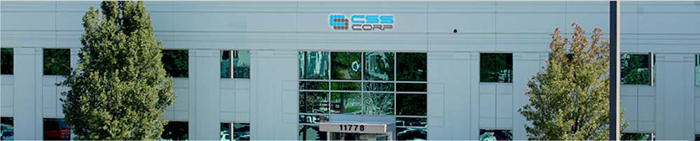 Contact Us CSS Corp  Jobs – Jobs in CSS Corp  - Career in