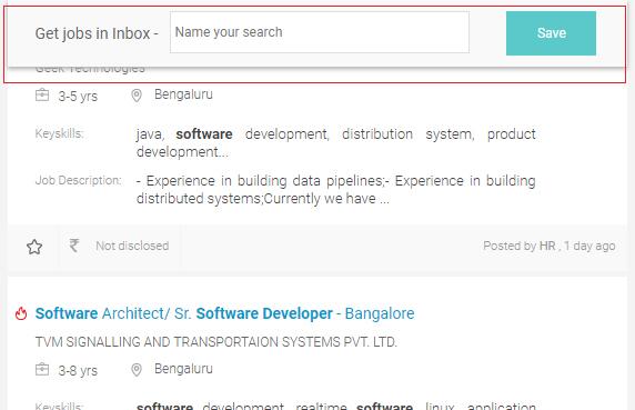 FAQ   Job Seeker   Search