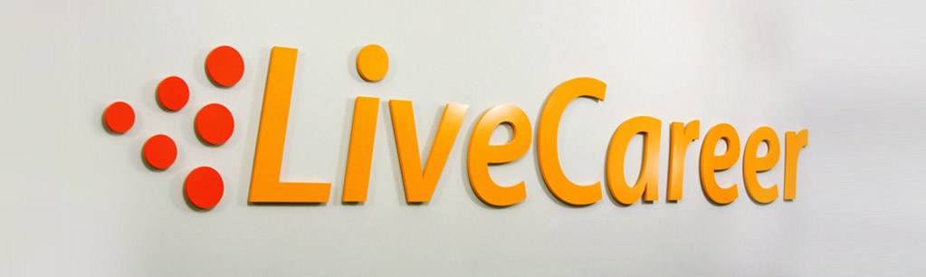 About LiveCareer. Jobs U2013 Jobs In LiveCareer. U2013 Career In LiveCareer. U2013 Job  Openings In LiveCareer. Within Live Carreer