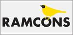 ramcons